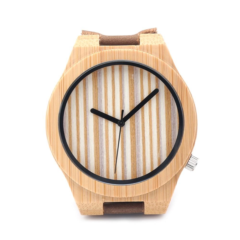 2016 Новый Модный Бренд Часы Леди Деревянный Кварцевые Часы Женщины Часы Люксовый Бренд relogio femininos, как Рождественский Подарок
