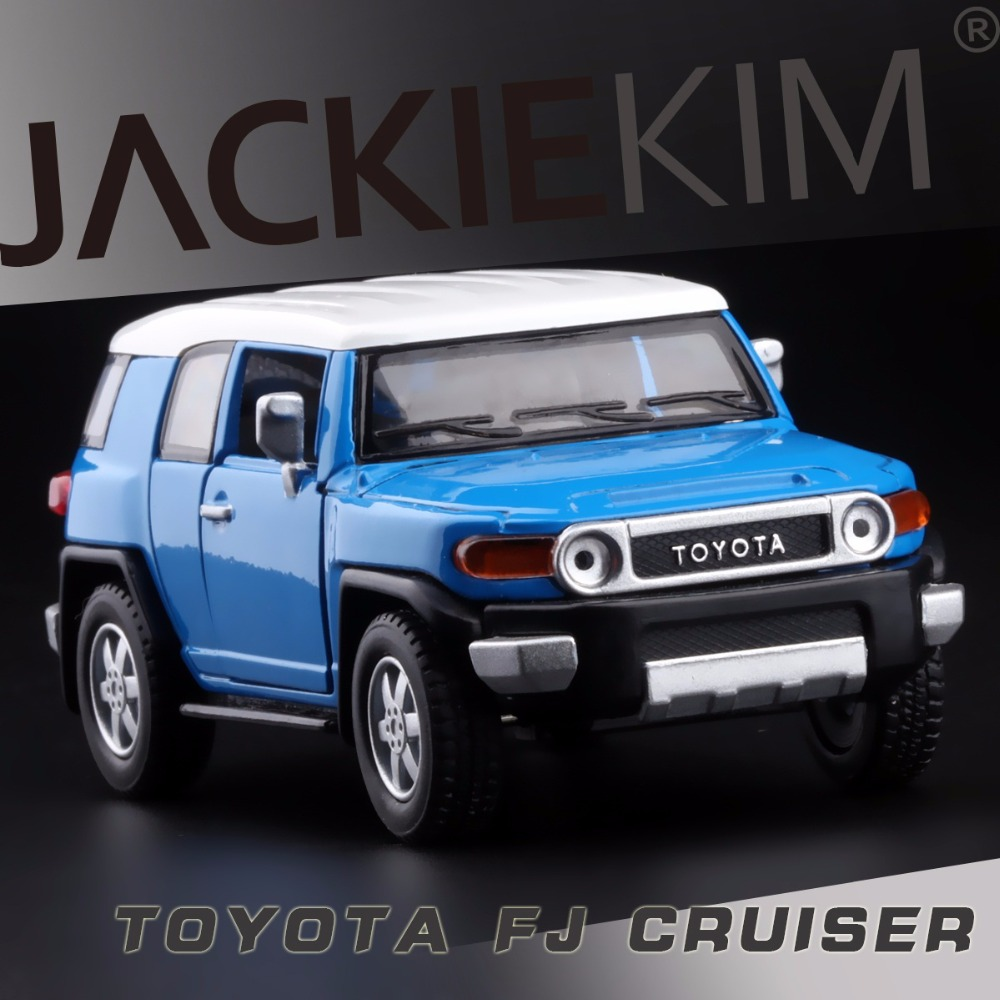 popular toyota suv models buy cheap toyota suv models lots from china toyota suv models. Black Bedroom Furniture Sets. Home Design Ideas