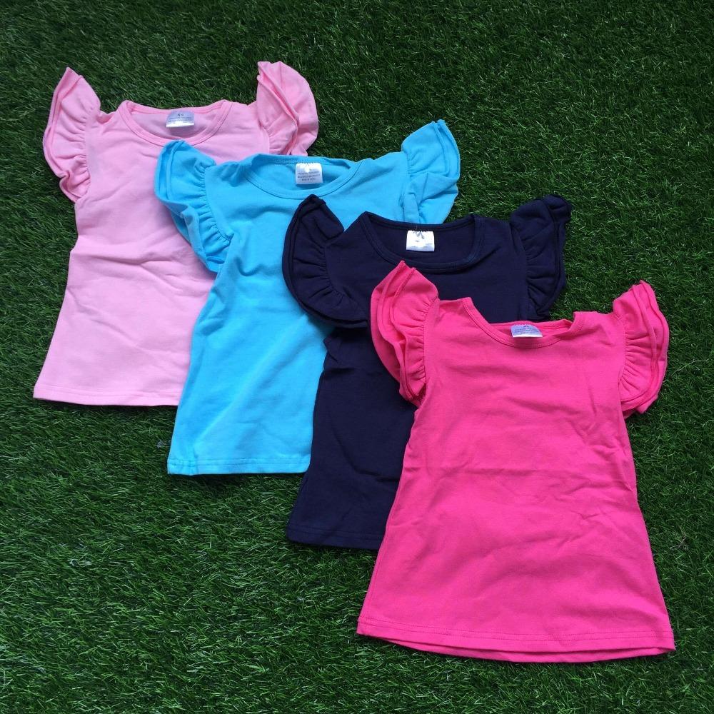 Online kopen wholesale kleur print kids uit china kleur print kids ...