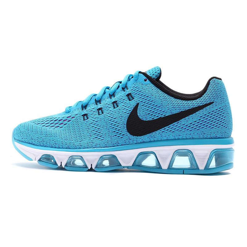100% original new 2015 NIKE Max Air womens Running shoes 805942-400 sneakers free shipping <br><br>Aliexpress