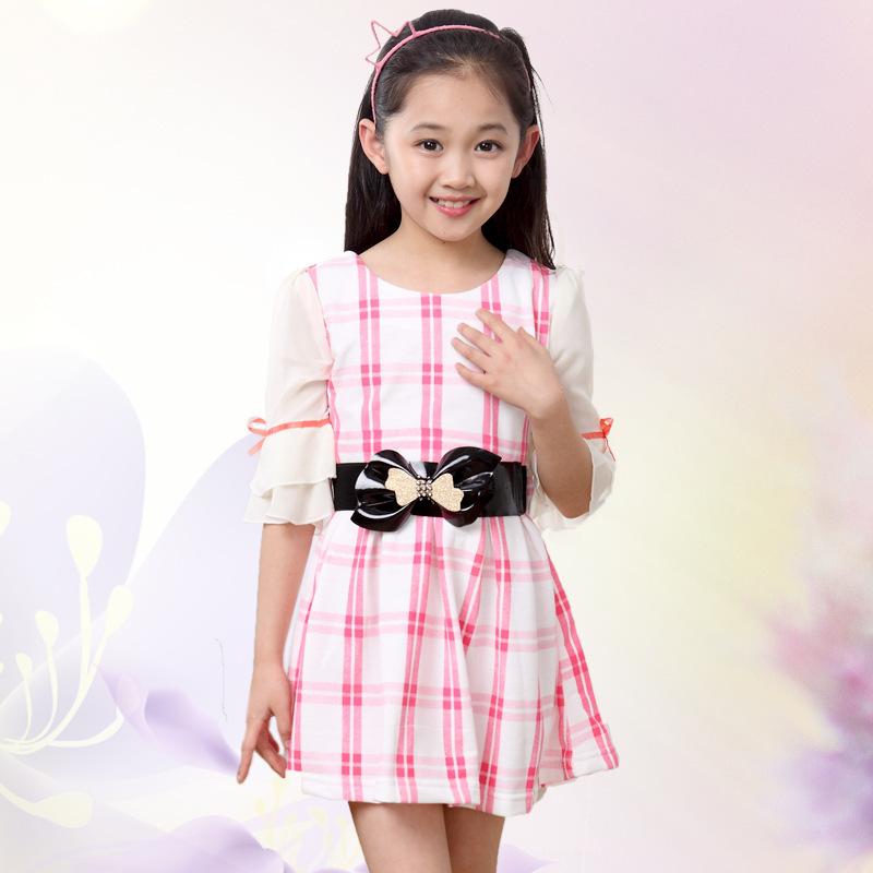 Cute Girls Dresses - RP Dress