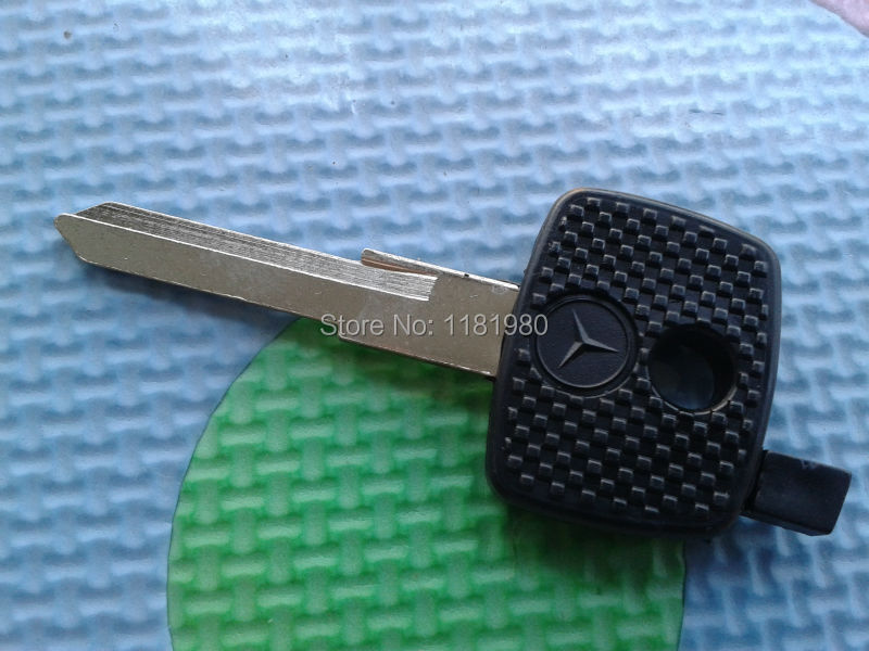Solved 96 c280 w202 key fob central locking programing for Key for mercedes benz cost
