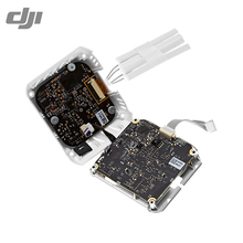 DJI Phantom 3 Part37 Positioning Module & OFDM Module (Pro/Adv) dji phantom 3 drone spare parts fpv rc drone with camera drone