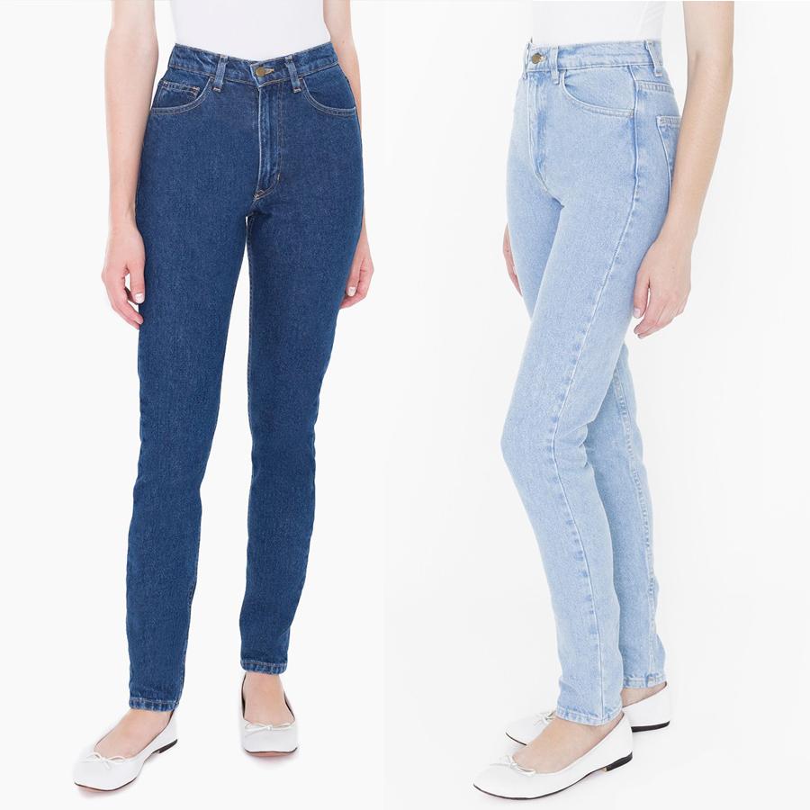 Popular Harem Denim Pants-Buy Cheap Harem Denim Pants lots from ...