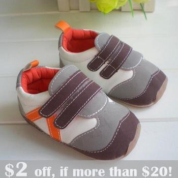 1 - 3 years old insolubility baby single shoes baby shoes toddler shoes baby shoes w38