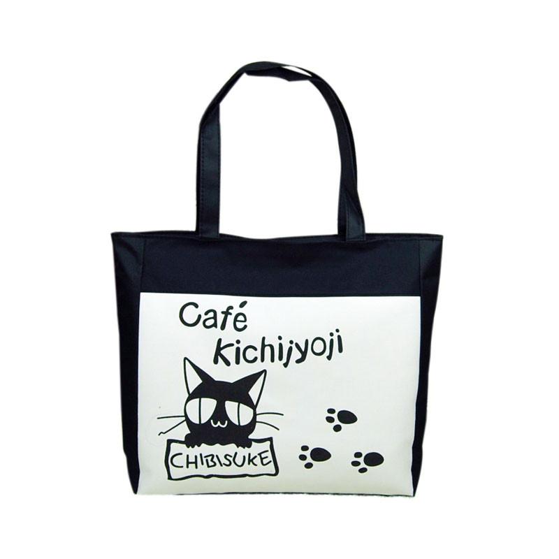 Popular Cute Cheap Tote Bags-Buy Cheap Cute Cheap Tote Bags lots ...