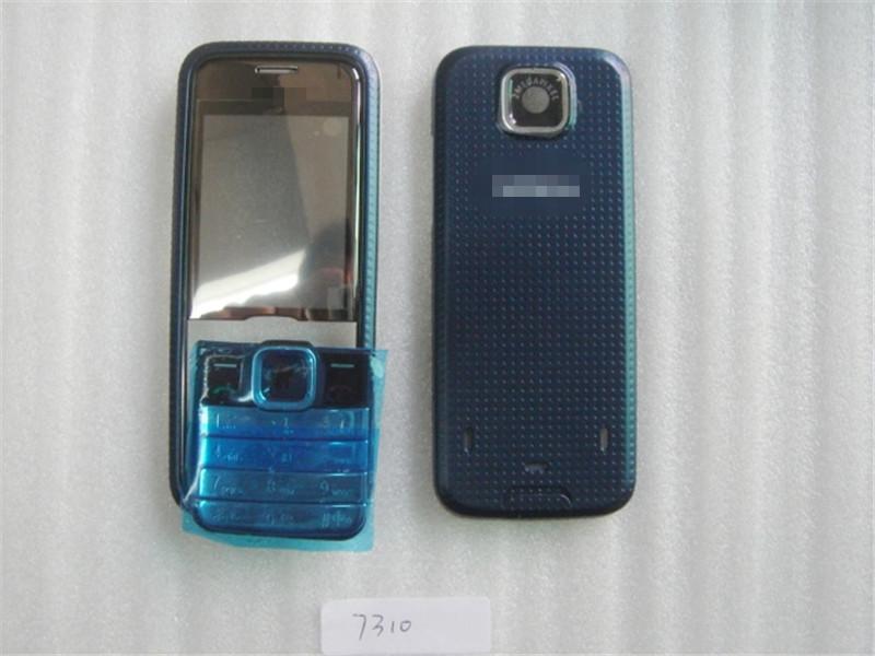 Полный корпус для Nokia 7310