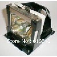 Фотография Projector Lamp Bulb MODULE LMP35/610-293-2751  for  PLC-SU38  PLC-XU30 PLC-XU31 PLC-XU32 PLC-XU33 PLC-XU35 PLC-XU37 PLC-XU38