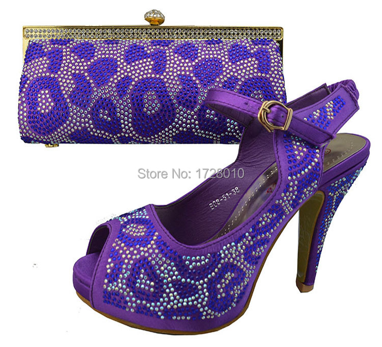 Looking for purple rhinestone bridal shoes manufacturers from China,DHgate is a good choice and has all kind of purple rhinestone bridal shoes you may staffray.ml from top bulk purple rhinestone bridal shoes manufacturers and suppliers stores.