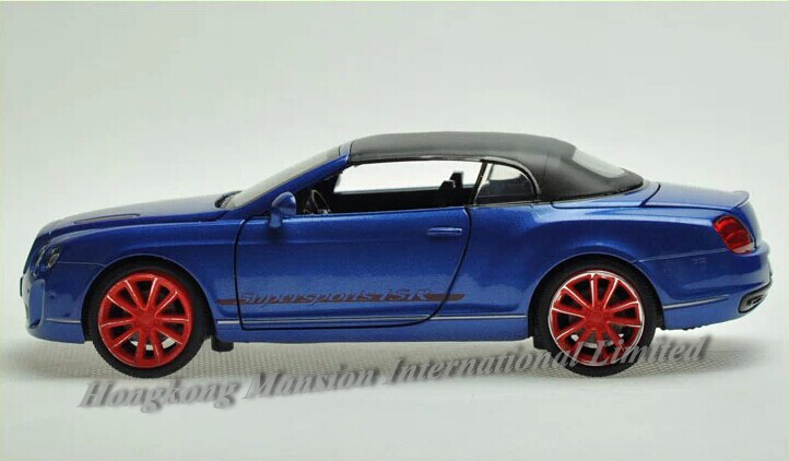 132 Bentley Continental Supersports ISR with hood (7)