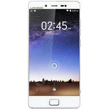 "Brand New Original Leagoo Elite 1 4G LTE Phone 5.0"" FHD Android 5.1 SmartPhone 3GB 32GB Octa Core MTK6753 64bit 16MP Dual SIM Ho(China (Mainland))"