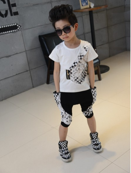 2 Year Old Boy Clothes Chinese Goods Catalog