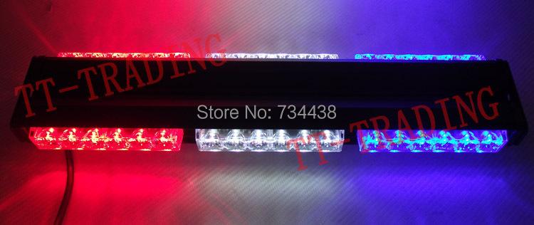 TT-1143-6X6LED-4