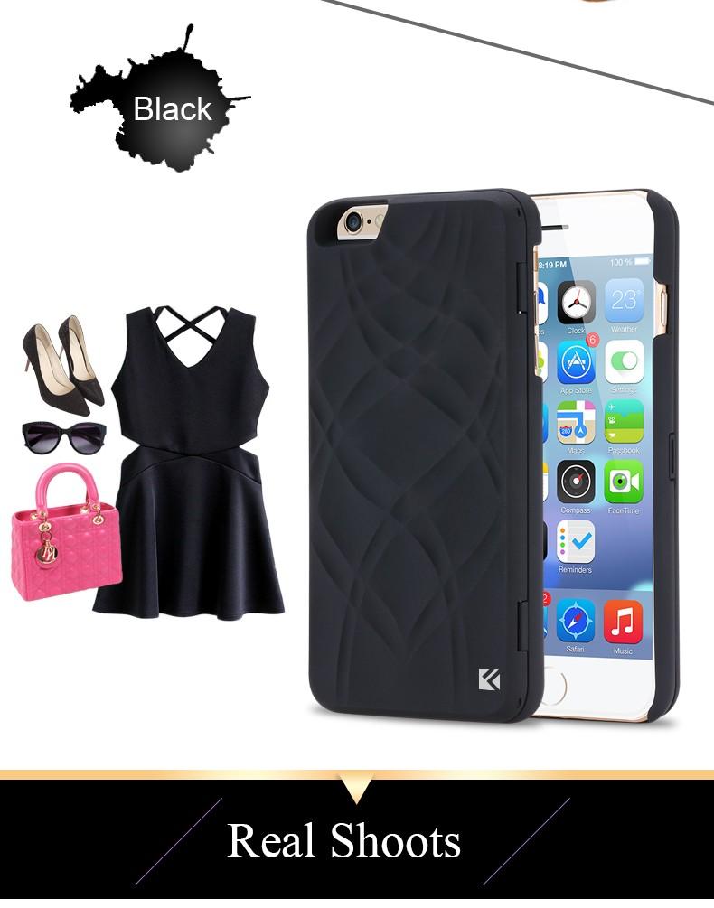 iphone 6 6s case  (11)