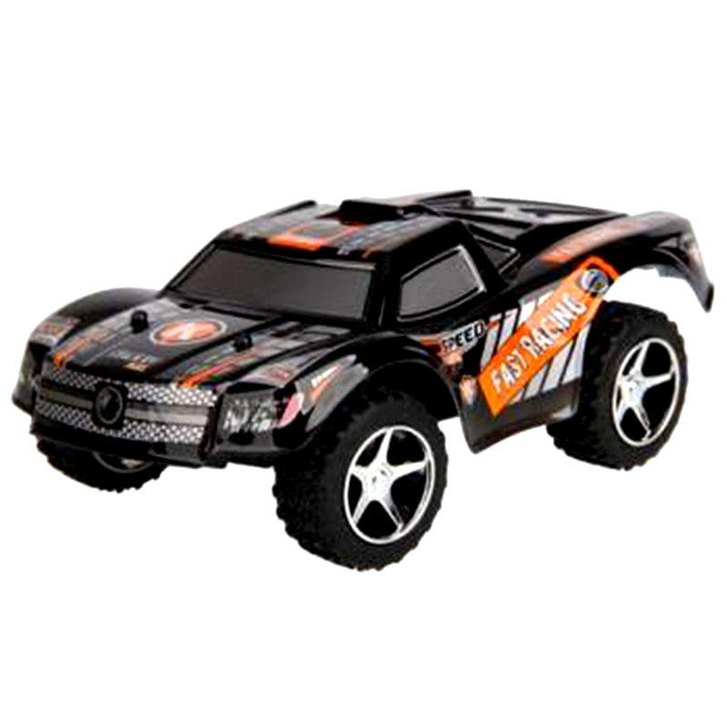 Superior L939 High Speed 2.4G mini RC Car Drift Car 5 CH Shift Full Proportional Steering Remote Control Toys Wholesale(China (Mainland))
