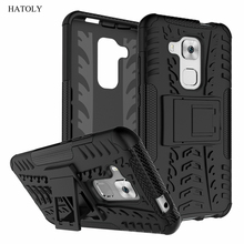 Buy Huawei Huawei Nova Plus Case Heavy Duty Armor Shockproof Silicone Rubber Hard Phone Case Cover Huawei Maimang 5/ G9 Plus for $2.82 in AliExpress store