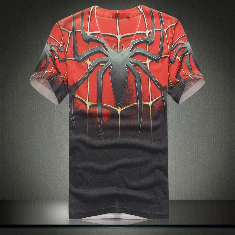 241 369 Мужская футболка 369 2015 3d t v ys XXXL