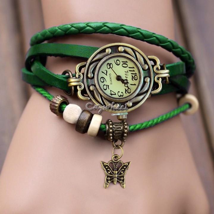 Bracelet Watches For Small Wrists Bracelet Wrist Watch