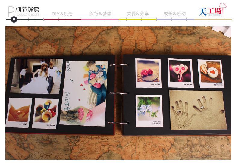 Celine Scrap  Creation Scrapbooking Cartes Mini Album Deco