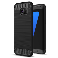 Buy Soft TPU Silicon Case Samsung Galaxy A3 A5 A7 2017 J3 J5 J7 2016 Hybrid TPU Armor Case Samsung Galaxy S7 Edge S6 S7 Case for $2.79 in AliExpress store