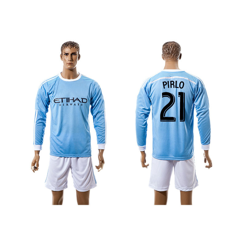 home jersey 2015 16 sleeve football clothes