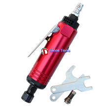 many dies pneumatic grinder boutique suit straight grinding machine automotive stone polishing