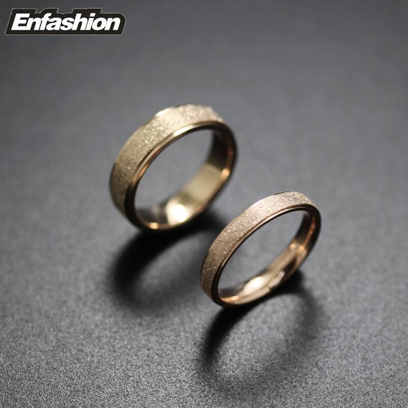 fashion stardust ring fashion rings for midi