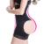 2016 Hot Fashion Sexy Women Slimming Pants Waist Trainning Corset Bodysuit Women Girdles Body Shaper