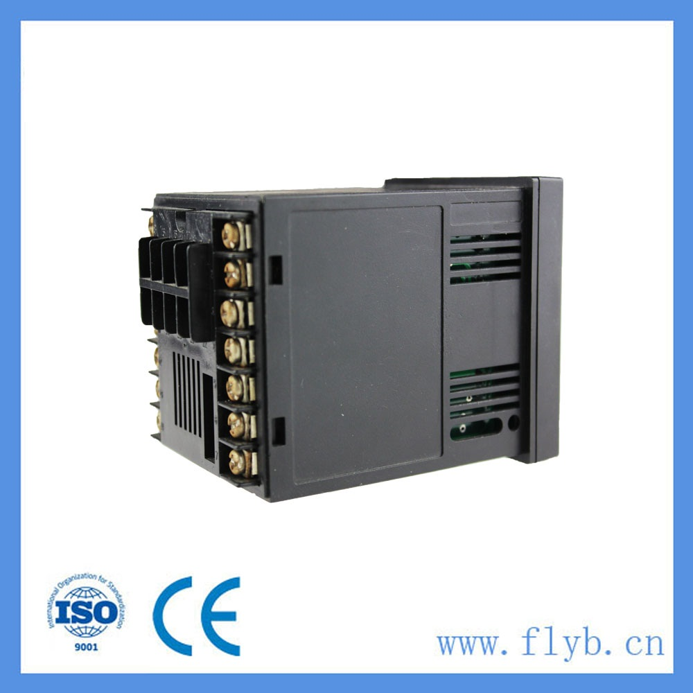 Intelligent Industrial Programmable Logic PID For Food Industrial<br><br>Aliexpress