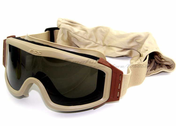 Hot-Sale-3-Lens--Army-Profile-NVG-Glasses--Tactical-Goggles-Protection-Glasses-For-Wargame (3)