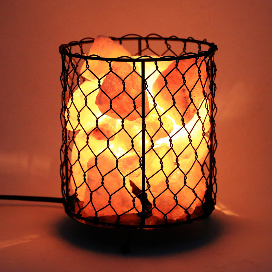 online get cheap himalayan salt lamp