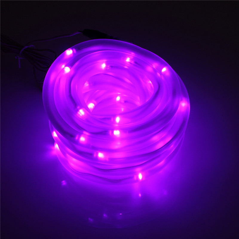 Best Quality Solar String Lights : Solar Light Tube Reviews - Online Shopping Solar Light Tube Reviews on Aliexpress.com Alibaba ...
