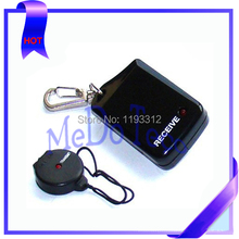 Cute electronic Anti Lost Alarm for Child and Pet Security Safty Alarm
