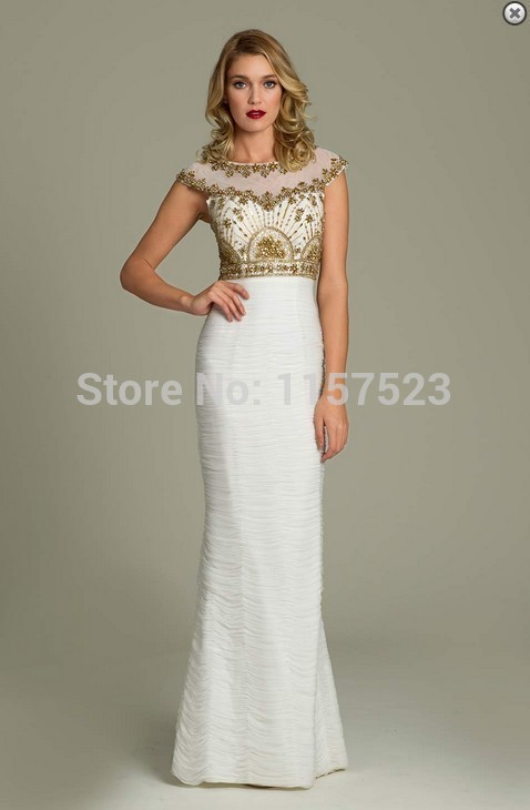 Prom Dress In Chicago - Ocodea.com