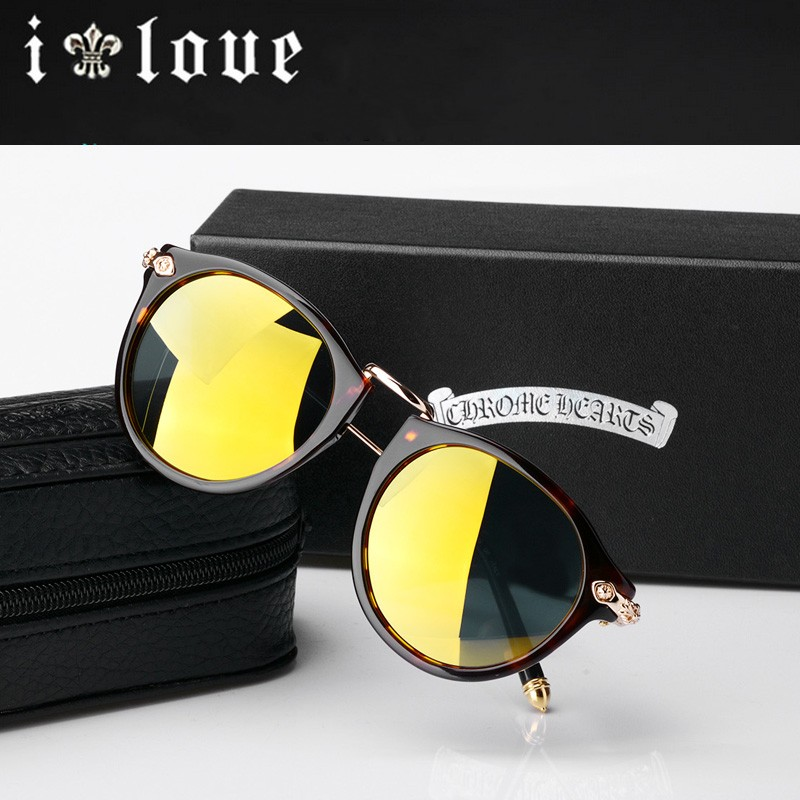 fashion jewelry brand sunglasses luxury sunglasses tidal wave of men women retro sunglasses glasses personalized plateОдежда и ак�е��уары<br><br><br>Aliexpress