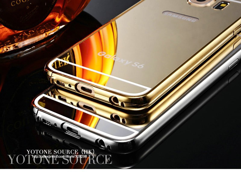 Samsung Galaxy S6 Case_23