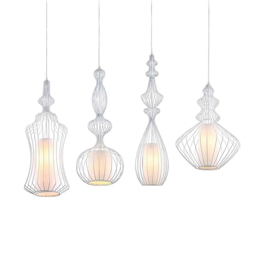 achetez en gros industrielle lampe suspendue en ligne des grossistes industrielle lampe. Black Bedroom Furniture Sets. Home Design Ideas