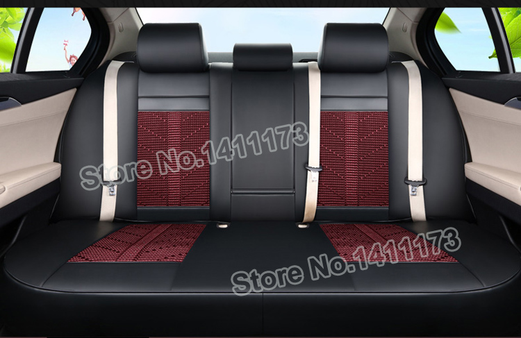 596  car seat covers set  (6)