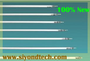 """Free shipping!! highlight 270mm*2.0mm for 12.1"""" wide screen laptop ccfl lamp/ccfl tube/ccfl backlight"""