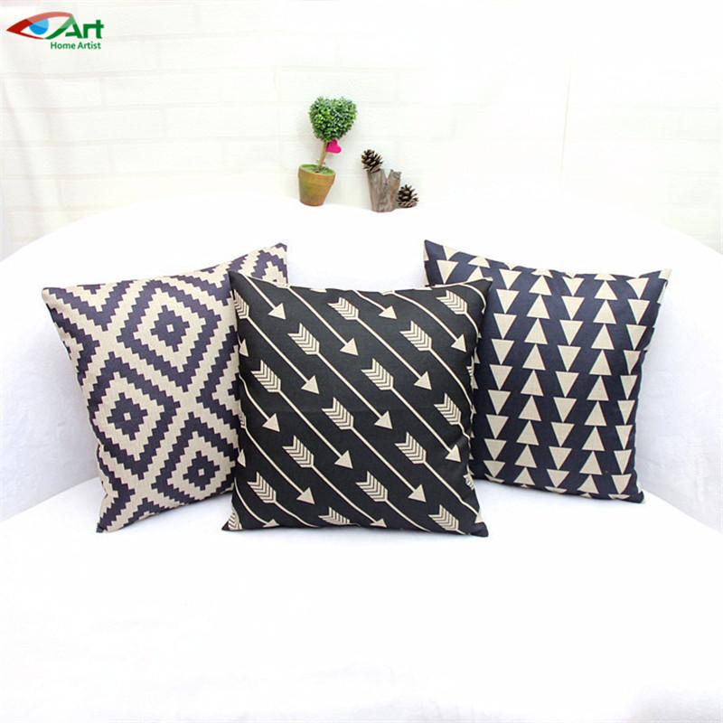 ikea housse de coussin promotion achetez des ikea housse de coussin promotionnels sur aliexpress. Black Bedroom Furniture Sets. Home Design Ideas