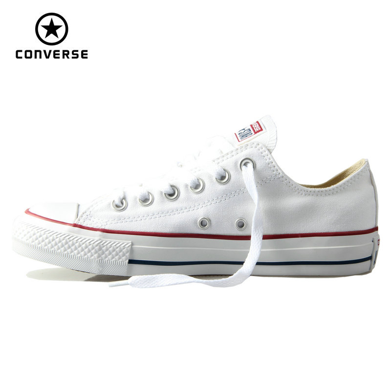 buy wholesale converse shoes from china converse