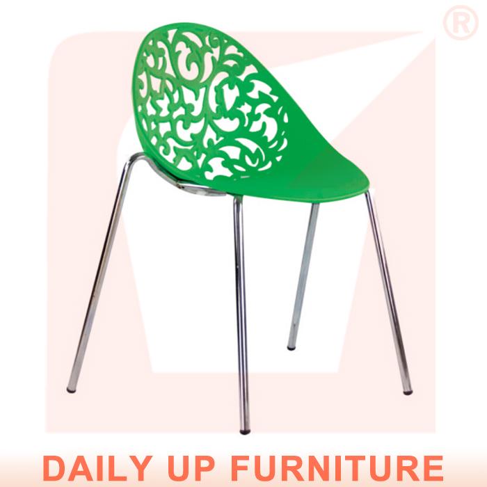 Soggiorno sedia da pranzo sedie a buon mercato bella for Case da sogno a buon mercato