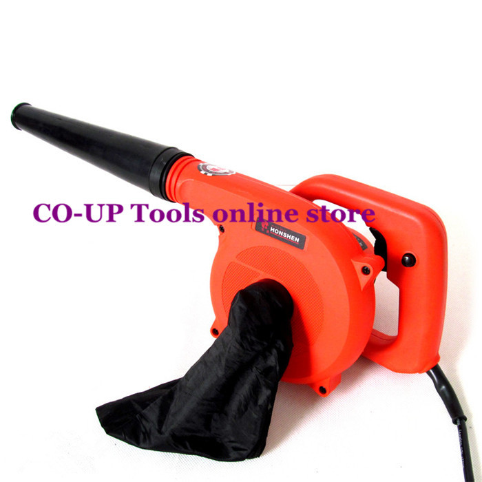 Cleaning Air Blower For Computers : Electric hand operated air blower for cleaning computer