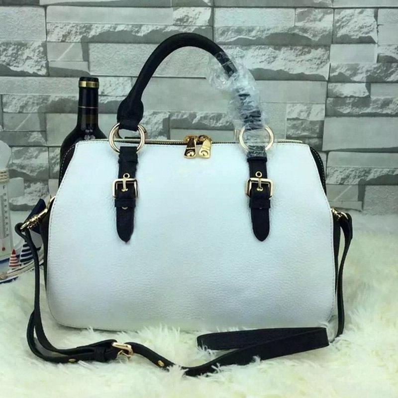 New original women Boston Bag Luxury brand women shoulder bags Ms time high quality Crossbody bags luxury brand bag evening bags<br><br>Aliexpress