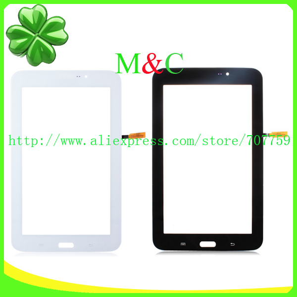original touch screen for samsung galaxy tab 3 lite 7 0 ve t113 wifi version brand new free. Black Bedroom Furniture Sets. Home Design Ideas