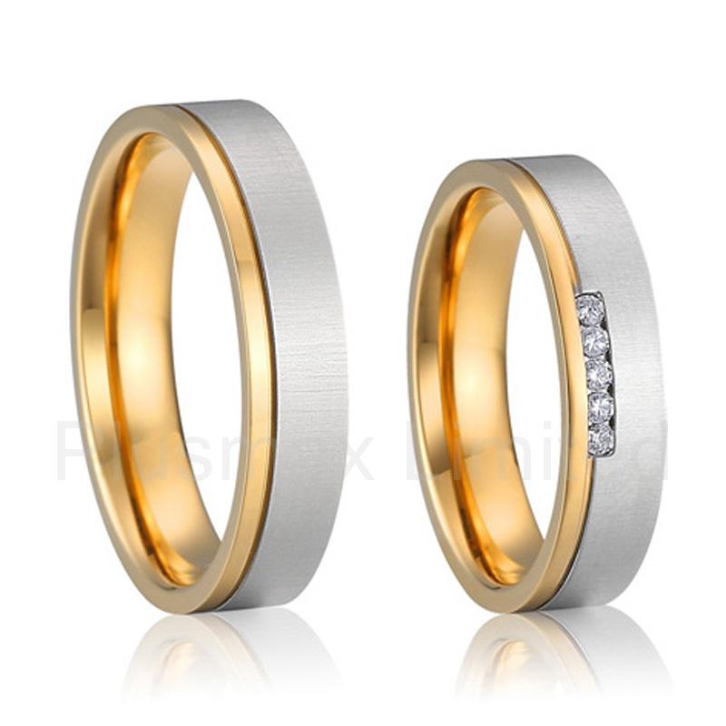 new design wedding rings best 2017