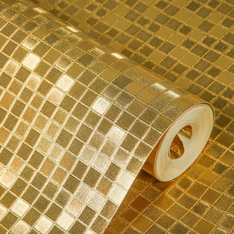 online kaufen gro handel vinyl decke aus china vinyl decke gro h ndler. Black Bedroom Furniture Sets. Home Design Ideas