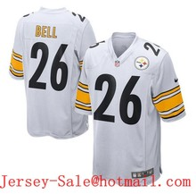NO-2 100% Stitiched logo,high quality,Pittsburgh Steelers Ben Roethlisberger 84 Antonio Brown for 2016 mens,camouflage(China (Mainland))