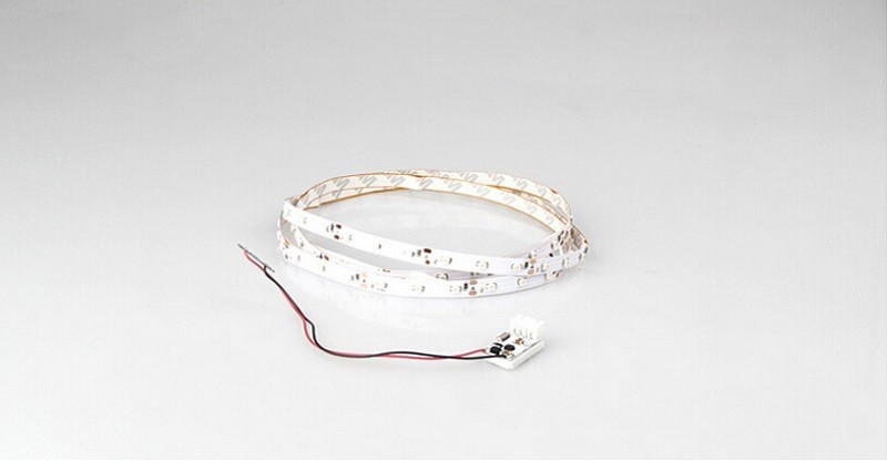 Decorative lights for DJI Phantom 3 Accessories LED Light Strip