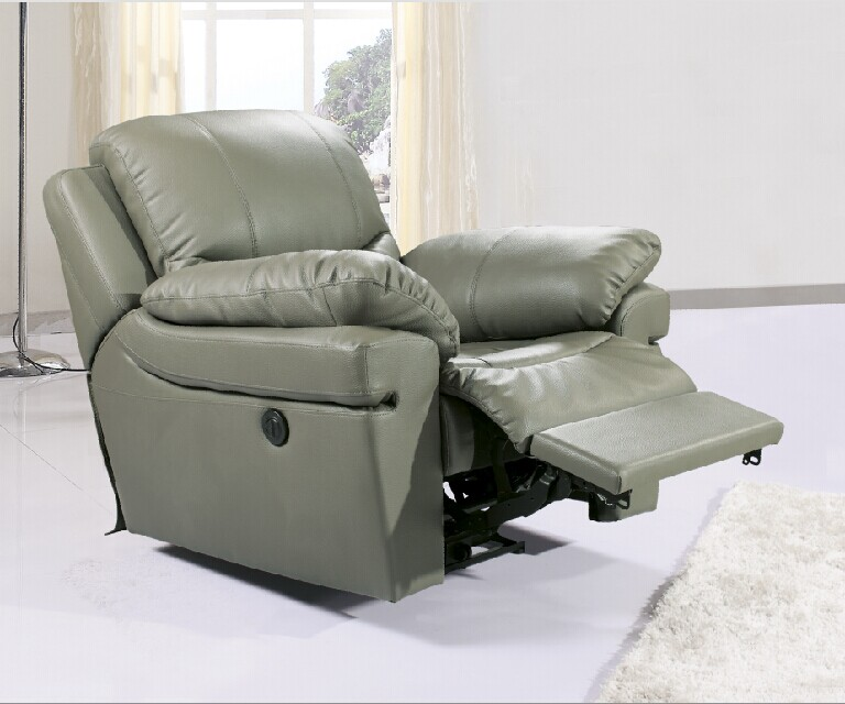 Popular Swivel Recliner Buy Cheap Swivel Recliner Lots